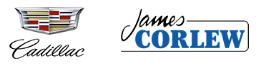 James Corlew Cadillac